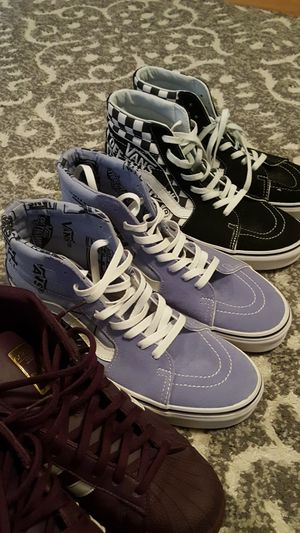Brand new shoes for Sale in Federal Way, WA