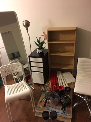 Furniture for Sale in Boston, MA