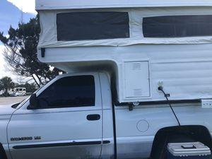 RV for Sale in Orlando, FL
