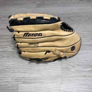 Mizuno GEV 1300 Baseball Glove 13 Inch for Sale in Tacoma, WA