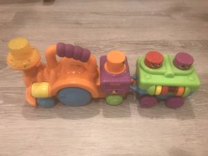 Baby Train for Sale in Bethesda, MD