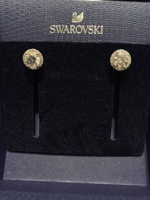 Diamond earrings for Sale in Ceres, CA