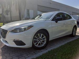 2015 Mazda 3 for Sale in Miami, FL
