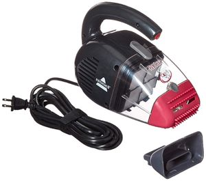 Lightly Used Pet Eraser Vacuum for Sale in Philadelphia, PA