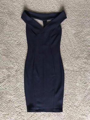 Dresses for Sale in Romeoville, IL