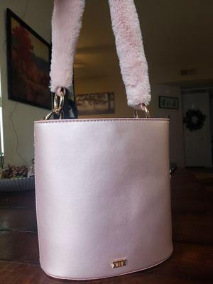 Handbag for Sale in El Paso, TX