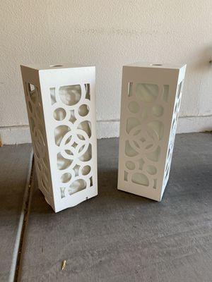 Asian floor lamps for Sale in Las Vegas, NV