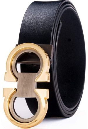 Belt''26-42 for Sale in Las Vegas, NV