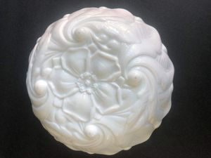 Flower and Petal Pattern by Westmoreland for Sale in Midland, MI
