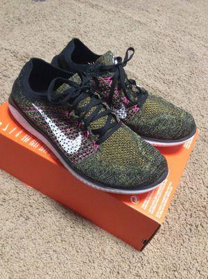 Nike Free RN 2018 Shoes for Sale in Spokane, WA