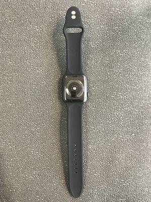 Apple Watch series 5 44mm, cellular unlocked for Sale in Seattle, WA