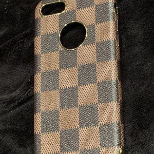 iPhone 6 Case for Sale in Corona, CA