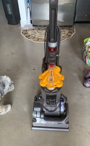Dyson Vacuum for Sale in Greenville, SC