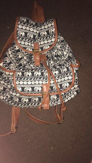 Animal backpack for Sale in Pasadena, CA