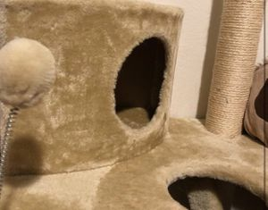 Cat tree for Sale in Aurora, CO