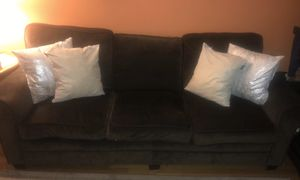 Furniture Sofa for Sale in Yonkers, NY