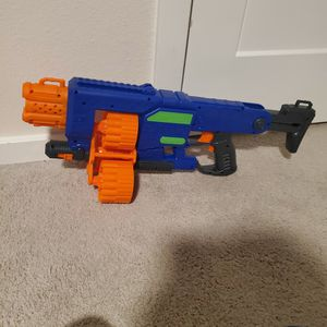 Adventure Force Toy Gun for Sale in Lake Stevens, WA