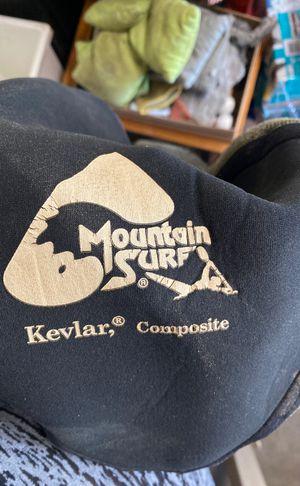 Kayak Spray Skirt for Sale in Denver, CO