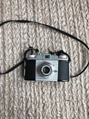 Kodak Pony 135 Camera for Sale in Portland, OR