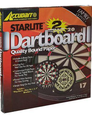 Dart board game for Sale in Deltona, FL