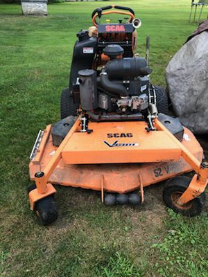 Grass tractor for Sale in Nyack, NY