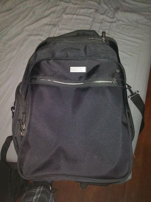 Backpack/Laptop Carrier for Sale in Yakima, WA