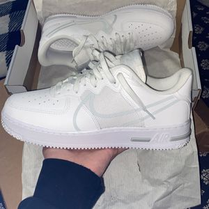 Air Force 1 for Sale in Oklahoma City, OK
