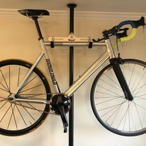 Track Bicycle, Race Bike And Tools, + Extras for Sale in Seattle, WA