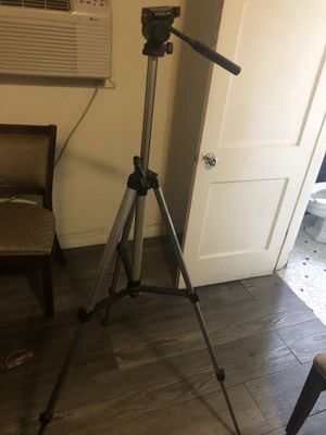 Camera Stand for Sale in Brentwood, MO