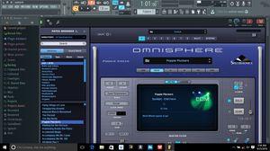Omnisphere 2 for Windows or Mac for Sale in Philadelphia, PA