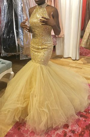 Prom Dress for Sale in Mountainside, NJ