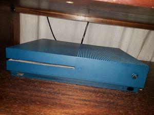 Xbox one s for Sale in Dallas, TX