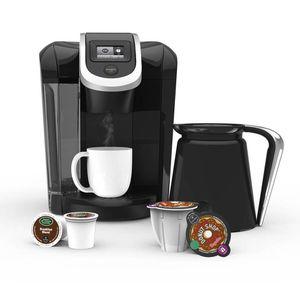 Keurig coffee maker 2.0 for Sale in Austin, TX