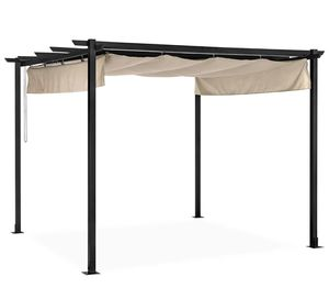 Pergola 10ft by 10ft BRAND NEW UNOPENED BOX for Sale in Hyattsville, MD
