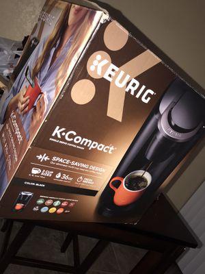 KEURIG for Sale in San Antonio, TX