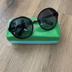 Kate Spade Round/ Circle Sunglasses for Sale in Whittier,  CA