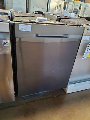 Samsung Dishwasher for Sale in Corona, CA