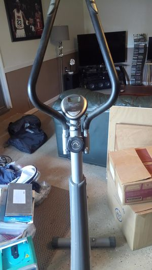 Exircise bike for Sale in Sanger, CA