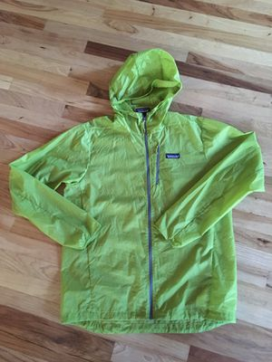 Patagonia Houdini LARGE for Sale in Boulder, CO