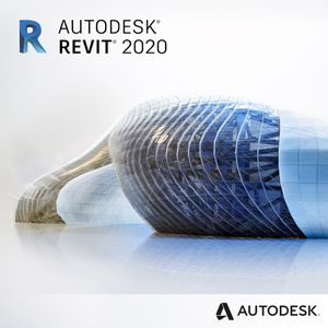 Autodesk revit 2020 / 2019 for Sale in Queens, NY