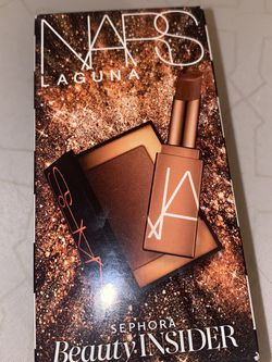 NARS Laguna & Afterglow Mini Set for Sale in Portland,  OR