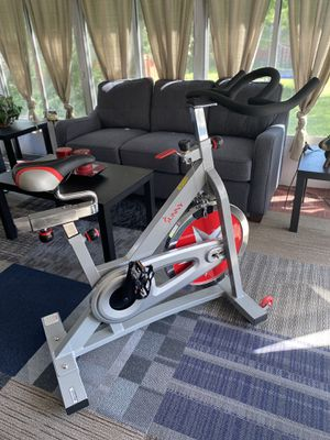 New!!! Spin Bike for Sale in Columbus, OH