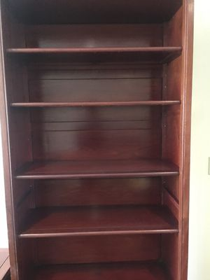 Bookcases, shelves, storage for Sale in West Palm Beach, FL