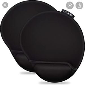 Ergonomic Mouse Pad for Sale in Brooklyn, NY