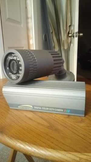 Video Equipment for Sale in Houston, TX