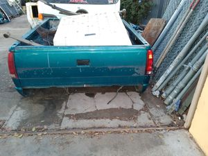 Short bed chevy for Sale in Compton, CA