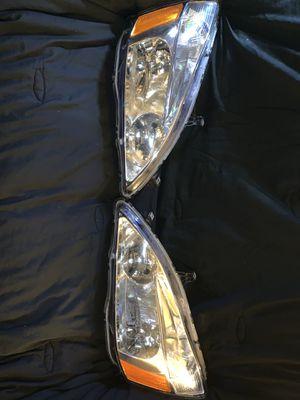 2003 Honda Accord Headlights for Sale in Boston, MA