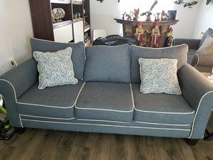 Set for Sale in BVL, FL