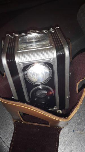 Kodak duaflex (old) for Sale in North Ridgeville, OH