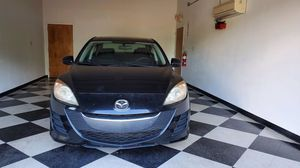 2010 Mazda Mazda3 for Sale in Suwanee, GA